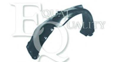 EQUAL QUALITY S0193 Внутренняя часть крыла