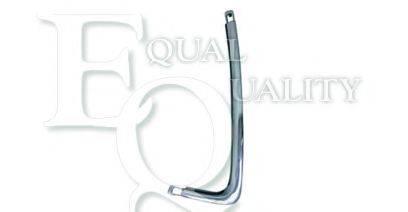 EQUAL QUALITY M0015 Облицовка / защитная накладка, буфер