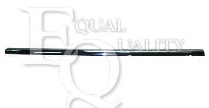EQUAL QUALITY M0069 Облицовка / защитная накладка, буфер