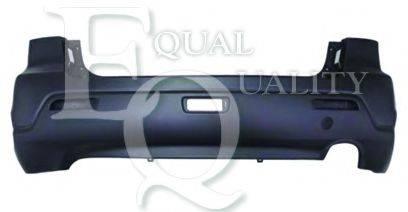 EQUAL QUALITY P4037 Буфер