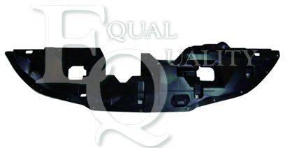 EQUAL QUALITY R425 Изоляция моторного отделения