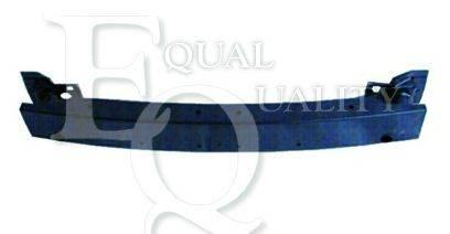 EQUAL QUALITY L04211 Кронштейн, буфер