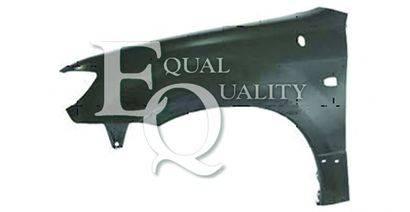 EQUAL QUALITY L05753 Крыло