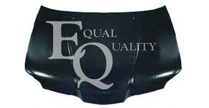 EQUAL QUALITY L05755 Капот двигателя