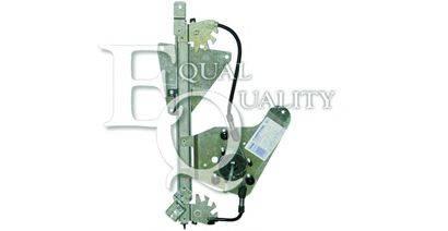 EQUAL QUALITY 020451 Подъемное устройство для окон