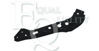 EQUAL QUALITY L02790 Крепление фары, освещение