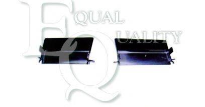 EQUAL QUALITY G1155 Решетка вентилятора, буфер