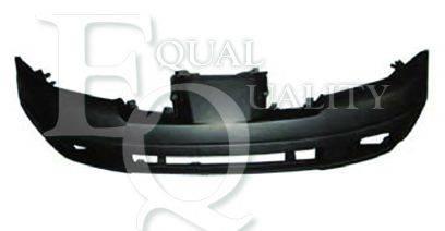 EQUAL QUALITY P1800 Буфер