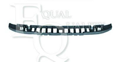 EQUAL QUALITY P1898 Гаситель, буфер