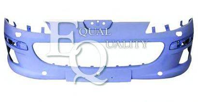EQUAL QUALITY P2721 Буфер