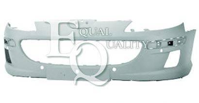 EQUAL QUALITY P2898 Буфер