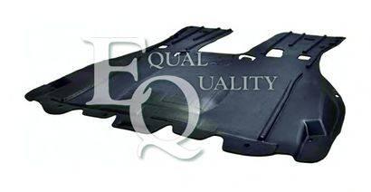 EQUAL QUALITY R307 Изоляция моторного отделения