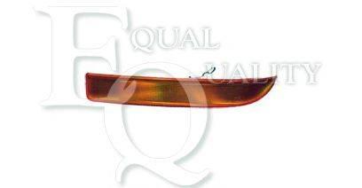 EQUAL QUALITY FA1048 Основная фара