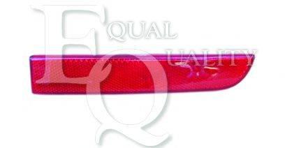 EQUAL QUALITY CT0077 Отражатель