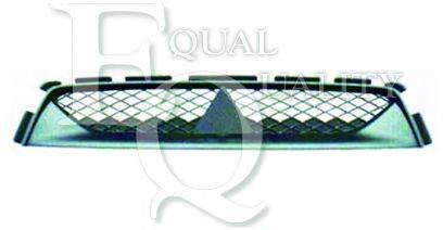EQUAL QUALITY G0071 Решетка радиатора