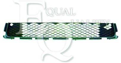 EQUAL QUALITY G0073 Решетка радиатора