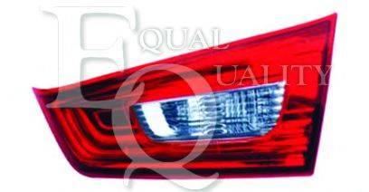 EQUAL QUALITY GP0936 Задние фонари