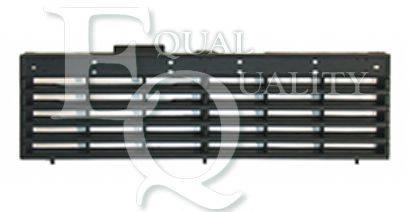 EQUAL QUALITY G1153 Решетка радиатора