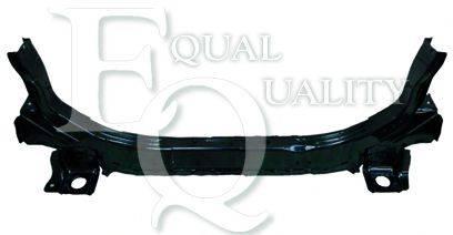 EQUAL QUALITY L05230 Поперечная балка