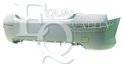 EQUAL QUALITY P1327 Буфер