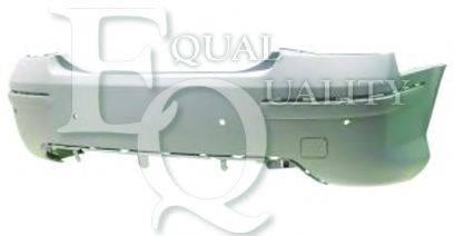 EQUAL QUALITY P1328 Буфер