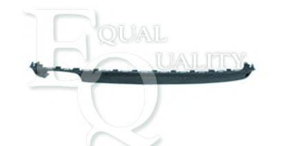 EQUAL QUALITY P2130 Спойлер