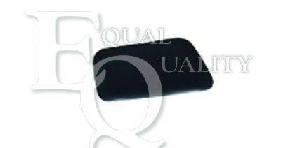 EQUAL QUALITY P2565 Облицовка / защитная накладка, буфер