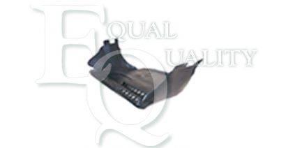 EQUAL QUALITY R063 Изоляция моторного отделения