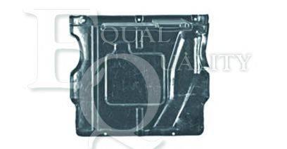 EQUAL QUALITY R096 Изоляция моторного отделения
