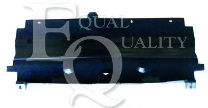 EQUAL QUALITY R213 Изоляция моторного отделения
