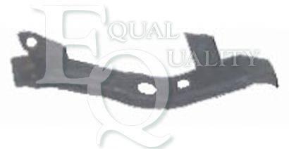 EQUAL QUALITY L02037 Крепление фары