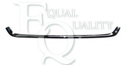 EQUAL QUALITY M0068 Облицовка / защитная накладка, буфер