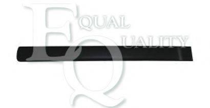 EQUAL QUALITY MPA096 Облицовка / защитная накладка, дверь