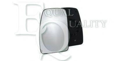 EQUAL QUALITY RI02052 Зеркальное стекло, наружное зеркало
