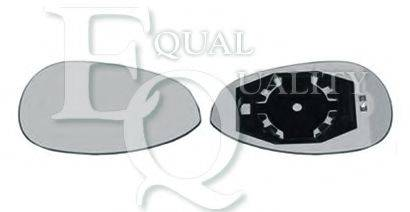 EQUAL QUALITY RI02053 Зеркальное стекло, наружное зеркало