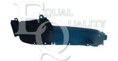 EQUAL QUALITY S0414 Внутренняя часть крыла