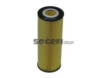 COOPERSFIAAM FILTERS FA5558ECO Масляный фильтр