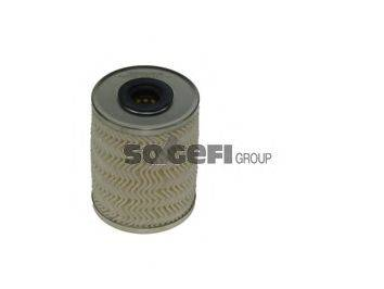 COOPERSFIAAM FILTERS FA5746 Топливный фильтр
