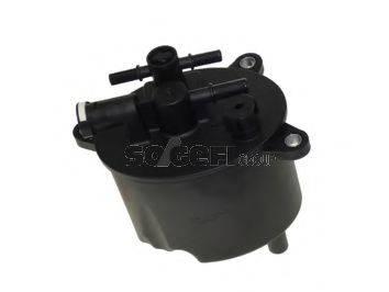 COOPERSFIAAM FILTERS FP5799 Топливный фильтр