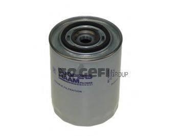 COOPERSFIAAM FILTERS FT5018A Масляный фильтр
