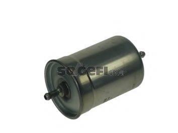 COOPERSFIAAM FILTERS FT5141 Топливный фильтр