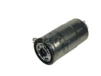 COOPERSFIAAM FILTERS FT5287 Топливный фильтр