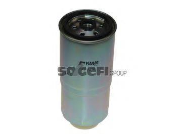 COOPERSFIAAM FILTERS FT5289 Топливный фильтр
