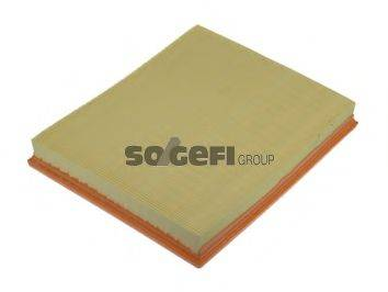 COOPERSFIAAM FILTERS PA7289 Воздушный фильтр