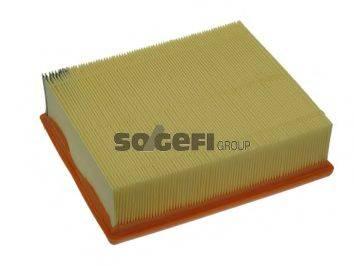 COOPERSFIAAM FILTERS PA7295 Воздушный фильтр