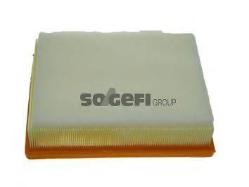 COOPERSFIAAM FILTERS PA7487 Воздушный фильтр