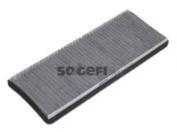 COOPERSFIAAM FILTERS PCK8071 Фильтр, воздух во внутренном пространстве