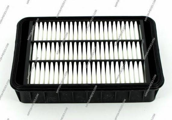 NPS M132I40 Воздушный фильтр