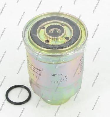 NPS M133I02 Топливный фильтр