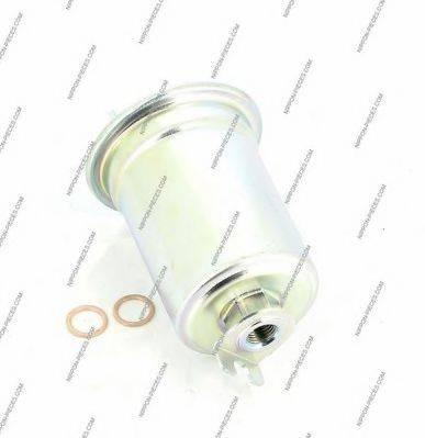 NPS M133I19 Топливный фильтр